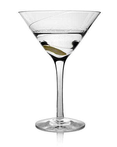 Martini 007