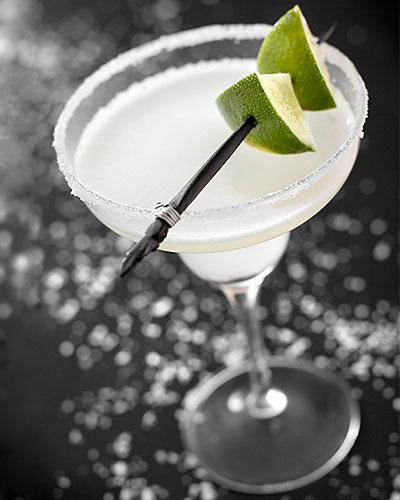 Margarita (Frozen Margarita)