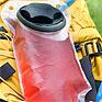 Sportdryck med aloe vera (alkoholfri)