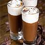 Kakaoespresso
