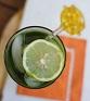 Kale aid, grönkålsdrink ¤