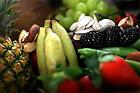 Nöt, frö eller frukt?