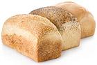 Om franskbröd