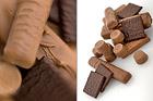 Chokladkonfektyrer