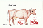 Oxbringa