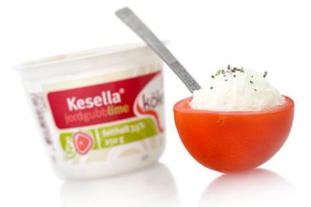 Kesella®