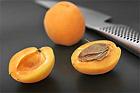 Aprikossylt