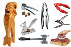 Krossverktyg