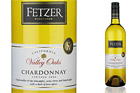 Fetzer Valley Oaks Chardonnay
