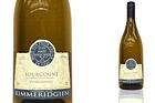 Kimmeridgien Bourgogne