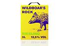Wildboar´s Rock Riesling Classic