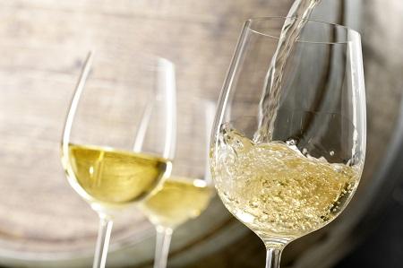 Torra vita viner