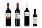 Smakindelning rött vin ¤