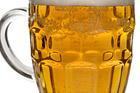 Om öl och konsumtion