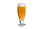 Hur smakar öl?