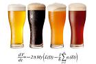 Ölets egenskaper