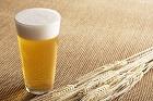 Om veteöl, rågöl & havreöl