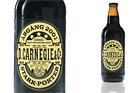 Carnegie Stark-Porter