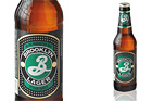 Brooklyn Lager