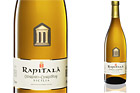 Rapitalá Catarratto Chardonnay