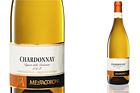 Mezzacorona Chardonnay