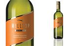 Hilltop Gewürztraminer Sauvignon Blanc