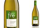 Sutter Home Fré Chardonnay