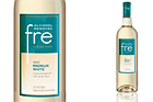 Sutter Home Fré Premium White