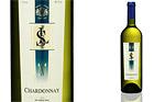 LS Chardonnay