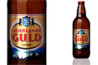 Norrlands Guld Export