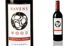 Ravenswood Vintner´s Blend Zinfandel