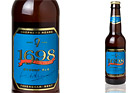 1698 Strong Ale