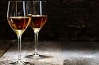 Om starkvin