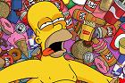 Sprit och konsumtion