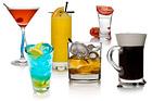 Drinktyper