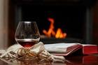 Om konjak och brandy