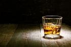 Om whisky