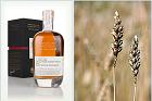 Om skotsk grainwhisky