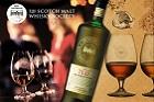 Om skotsk maltwhisky