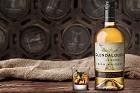 Om irländsk maltwhiskey