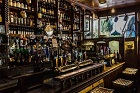 Om irländsk blended whiskey