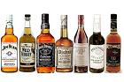 Om USA-whiskey