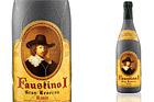 Faustino I Gran Reserva