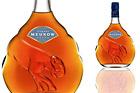 Cognac Meukow * * * * *