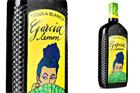 Garcia Lemon Tequila Blanco