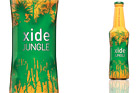 Xide Jungle Passionfruit Habanero