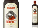 Fishshot Original