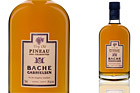 Pineau des Charentes Very Old