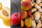 Odla frukt
