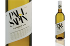 Paul Sapin Chardonnay